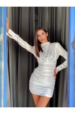 Платье Elizabeth 361