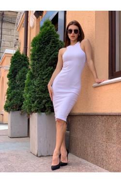 Платье 149