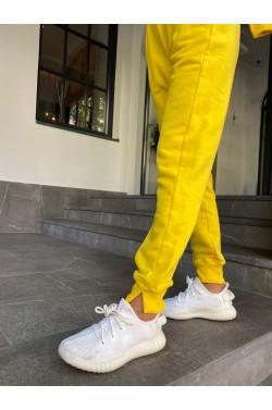 Размер: Единый (42-46)Цвет: Желтый