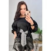 Блузы (1)
