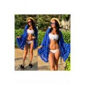 Пляжная одежда (6)