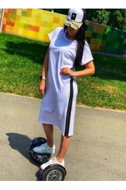 Платье 239
