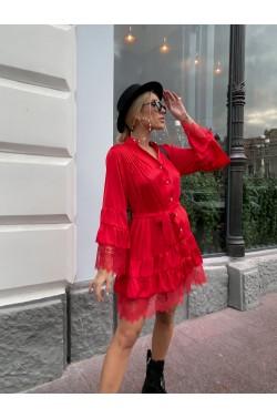 Платье Miami 363