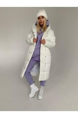 Куртка 399