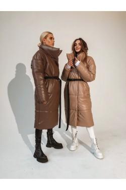 Куртка 410