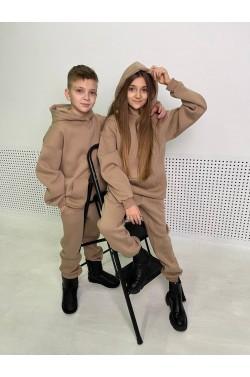 Детский костюм ONE LOVE 420