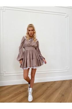 Платье Juisy 434