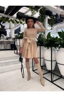 Платье Милан 73