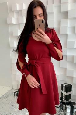 Платье 284/006