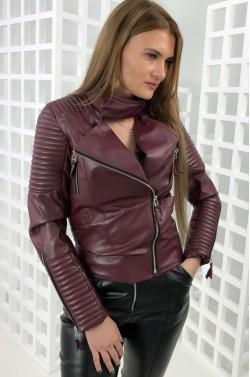 Куртка 30