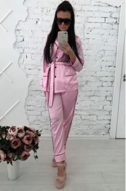 Пижама (Шёлк)  152