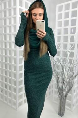 Платье (ангора) 126