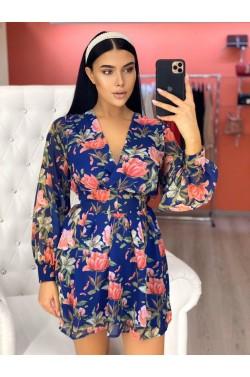 Платье Астра 310