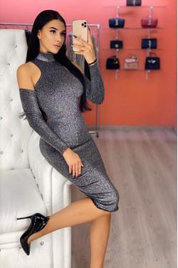 Платье 217