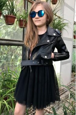 Куртка детская 221
